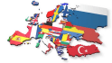 send 10000 European Website Traffic