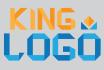 logo design or improve