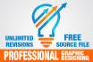 do Professional WEB Ads, banners, headers, flyers