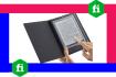 do for you buoyant eBook cover design