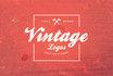 design a Professional Vintage Retro Logo