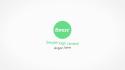 make a Simple Logo Reveal Video