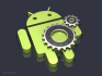 find two bugs in your Android application
