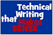 write research and academic papers without any plagiarism