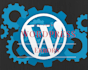 fix php jquery css html and any kind of wordpress issue