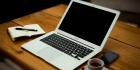 write UNIQUE seo optimized article