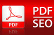 write 2 articles and submit PDF on 20 doc sharing websites