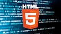 fix any html,css bugs and issues