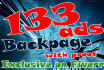 post 20 LIVE Backpage Ads