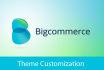 fix big commerce error