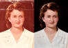 restore, repair damaged photos