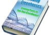 give you unrestricted PLR to 5 alternative energy and green living reports
