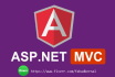 do asp dot net mvc3, mvc4, mvc5 related work