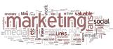 make a marketing strategy for you