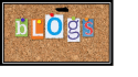summarize blog content for you