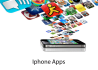 create Iphone App for you