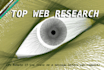 research deep web info