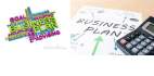 write a comprehensive business plan for you