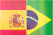 translate up to 800 words from Spanish to Portuguese or vice versa