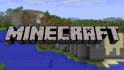 create a MINECRAFT intro for your youtube game channel