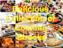give you a Delicious Collection of Cooking Ebooks
