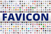 make a favicon for your website