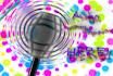 transcript a 10min audio or video