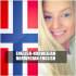 accurately translate English to Norwegian, Norwegian to English