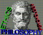 do philosophy, ethics and psychology