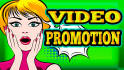 do Video SUBMISSION to 55 Video Sites High Page Rank Only