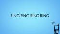 spice up this exciting RINGTONE with your name