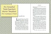 send you a preformatted paperback book template