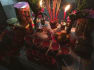 cast powerful love spells in thailand
