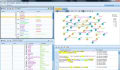 do data Analysis using SPSS Software