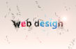 convert your webdesign to a working website