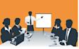 create the best powerpoint presentation