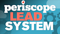 give You Access to the Periscope Lead System Training Course