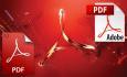 create, edit, convert, unlock, decrypt your PDFs