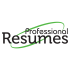 create a professional resume cover letter linkedin in 24 hours