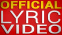 do Lyric and Music Videos