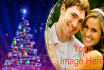 make You a Merry Christmas Video HD Great Quality