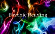 provide you the best Karmic reading and past life reading