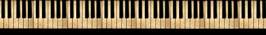 record and add a studio quality piano part to your song