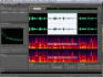 edit, remove noise and balance your Audio file
