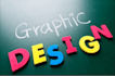 work towards meeting your needs in graphics and design
