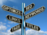 write 400 words of compelling SEO content