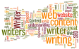 write your web page SEO article