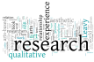 professionally review your research and summary