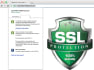 install SSL certificate on your web server