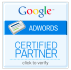 setup an Optimized Google Adwords Account or Campaign